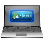 Creating User-Friendly E-learning Experiences